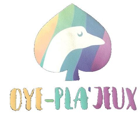 Oye-Pla'Jeux